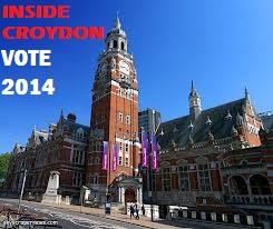 VOTE 2014 logo