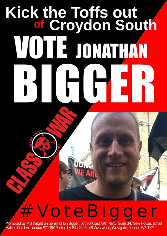 20150317 Vote Bigger3