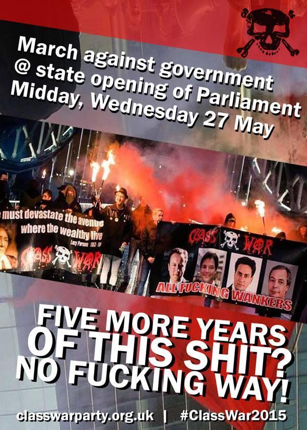 20150527 No Government