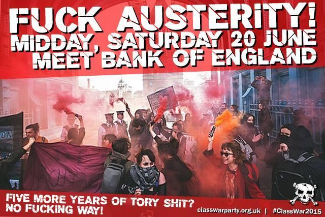 20150620 Fuck Austerity